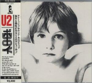 U2-Boy-431598