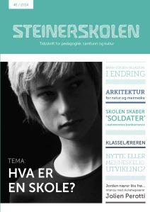 nc steinermag_Side_1
