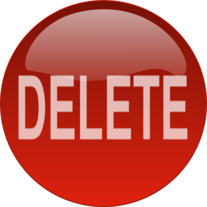 red-delete-button-md